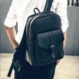 2017新しいPU Packbagの卸売(99012)