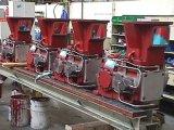 Zubehör Sumitomo Getriebe-Reserven und Reparatur-Service