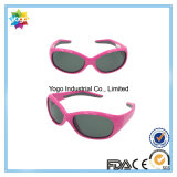 400 gosses campants UV juniors extérieurs de lunettes de soleil d'été pour la coutume