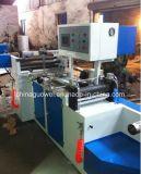 Machine centrale automatique 300m/Min du cachetage Gw-300