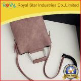 حمل حقيبة كبيرة متسوّقة محفظة حقيبة نساء أبرز حقيبة يد معدن أعلى مقبض