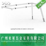 Стол офиса высокого качества Китая с основанием таблицы металла