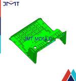 OEMの高精度のプラスチック注入冷却装置シェル型
