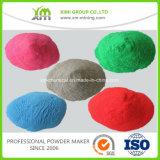 O preto de carbono especial como um pigmento preto usado na pintura, revestimento do pó, tinta, plástico, plástico, cola industrial