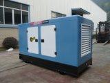 Тепловозные низкие цены генератора, молчком тип, 30kVA, хорошее качество