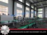 De automatische Fabrikanten van de Verpakkende Apparatuur van de Fles van het Water