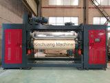 Prägenmaschine