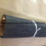 Acoplamiento de alambre Titanium de alta temperatura de la resistencia a la corrosión