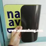 Las etiquetas engomadas magnéticas personalizada a prueba de agua