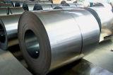 JIS G3302/En10142/ASTM A653 гальванизированная стальная катушка