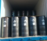 Hidróxido de sódio do fabricante do sólido 99% da soda cáustica