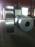 La qualité principale a laminé à froid SUS201 304 bobine de l'acier inoxydable 316 410 430