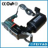 La meilleure clé dynamométrique électrique de traitement de rochet de choc