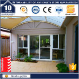 Hot Sale As2047 Standard Aluminum Frames Sliding Window