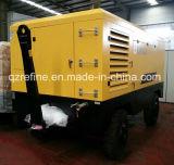 Compressore d'aria della vite di CA di Kaishan LGY-20/13G 220HP 20m3/Min