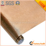 No. 15 telas laminadas PP+PE+Pet de Brown