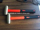 Резцы из латуни инструментов Китая Non Sparing для экспорта