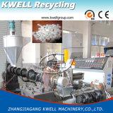 힘 지류를 가진 EVA/ABS/PP 알갱이로 만드는 기계 또는 산탄 선 또는 광석 세공자