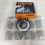 Rolamento da polegada de Timken (102949/10 25877/21 de 387A/382A 28584/28521 104948/10 25580/20 31594/20 de 28682/28522)