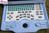 Scanner portatile di ultrasuono di Digitahi per lo scansione di gravidanza