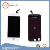 Bildschirm der Qualitäts-TFT-LCD für das iPhone 6 Plus