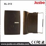 L'altoparlante alimentato portatile XL-313 con possiede il disegno ergonomico