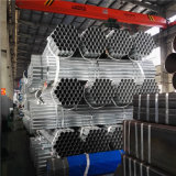 A53 A106 A500 Norm Gegalvaniseerd Programma 40 van de Pijp ASTM
