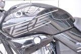 Lâmpada redonda Ybr Motocicleta