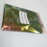 Pigmento del camaleón, pigmento del efecto especial