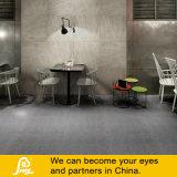 壁および床のための磨かれた磁器のタイルの倍のローディング