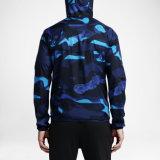 Куртка пуловера 2017 оптовая 100%Polyester Camo (A508)