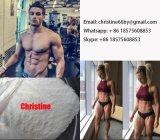 99% Reinheit-pharmazeutisches Hormon-Muskel Buidling Drostanolone Enanthate Steroid Puder-natürliche Bodybuilding-Chemikalie