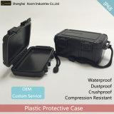 Wasser-Sport-Gang-Wasserdichter schützender Kasten-wasserdichter Mobiltelefon-Kasten