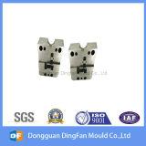 中国の製造者のHightの品質CNCの機械化の自動車部品
