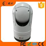 Камера CCTV полицейской машины PTZ иК ночного видения высокоскоростная HD CMOS 2.0MP 80m сигнала Dahua 30X