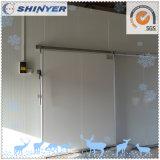 Camminata modulare di Shinyer in congelatore per la carne di pesci