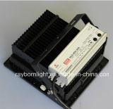 3 da garantia da alta qualidade de Bridgelux do diodo emissor de luz anos de luz de inundação 100watt