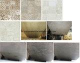 Azulejo rústico del azulejo de cerámica de la porcelana