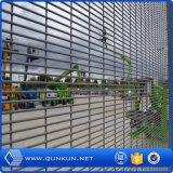China de fábrica Valla Profesional antiescalada Seguridad cercado de pared con precio de fábrica