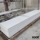 Kingkonree 100% Pure Acrílico Folha de superfície contínua (KKR-M1407015)