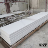 Superficie solida acrilica pura 100% di Kingkonree 6mm 8mm