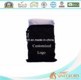 Coperta appiattita della casella di picnic 100%Polyester del fornitore della Cina