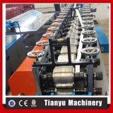 La barra principale di Corss T laminato a freddo la formazione della macchina