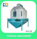 Refrigerador Cost-Effective personalizado do fluxo do contador da alimentação da pelota dos rebanhos animais para a máquina da alimentação