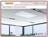 Infrarode Verwarmer van het Comité van het niet-Licht van de hoge Efficiency de Elektrische
