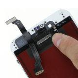 iPhone 6のタッチ画面のための上の卸売LCD