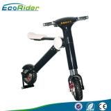 전기 자전거를 접히는 새로운 도착 등등 접히는 전기 스쿠터 Fashionabloe