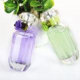 30mlさまざまな香水は女性の化粧品の構成のために選択する
