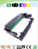 La fabbrica direttamente fornisce il toner compatibile per il campione libero dell'HP E230/prezzo favorevole