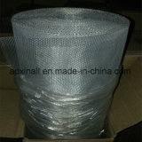 Tela Mosquitera De Aluminio 1.2X30m